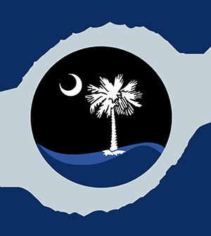 SC Space Grant Consortium Logo